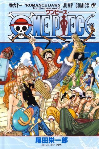 """#OnePiece. Uno tra i manga più celebri di sempre. Narra la storia di Monkey D. Rufy, un ragazzo che aspira a diventare il più grande pirata di sempre e di trovare il mitico tesoro """"One Piece"""""""