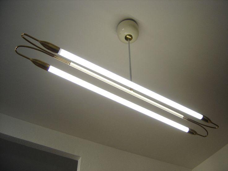 25 best ideas about fluorescent tubes on pinterest tube. Black Bedroom Furniture Sets. Home Design Ideas