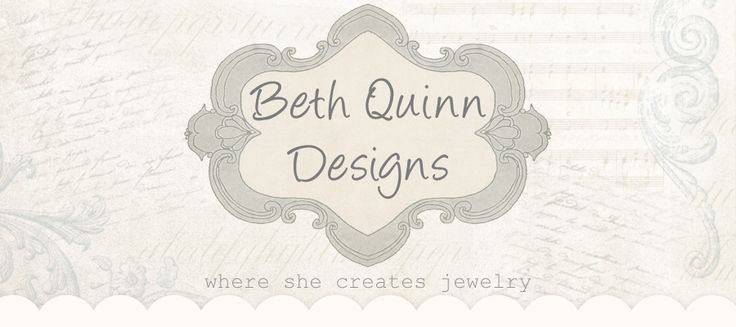 bethquinndesigns