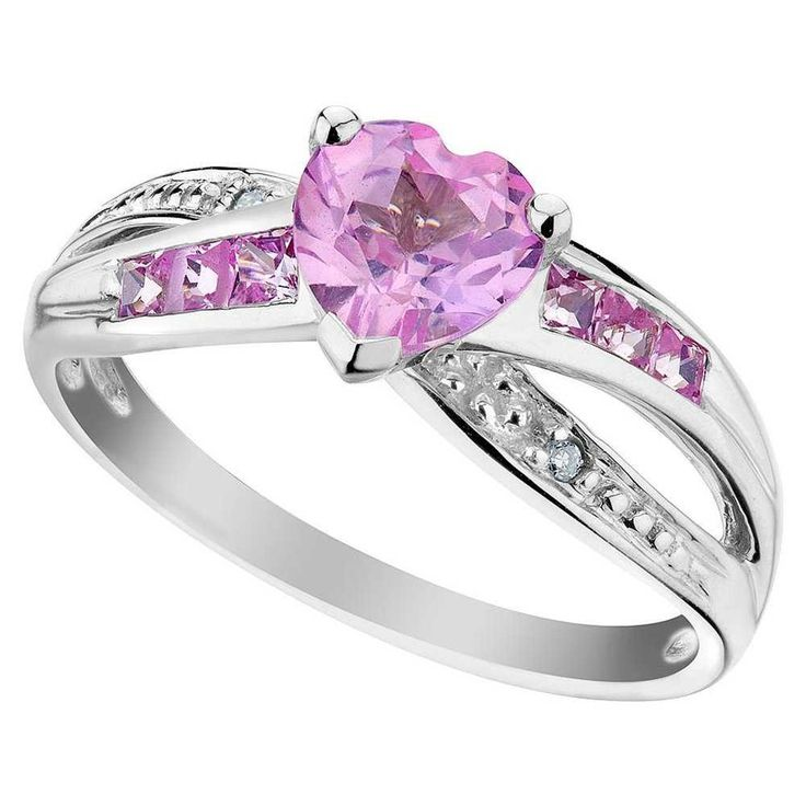 22 best All Types Promise Rings Online Seller images on ...
