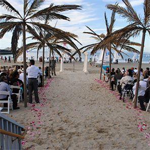 24 best Wedding Venues images on Pinterest Wedding venues