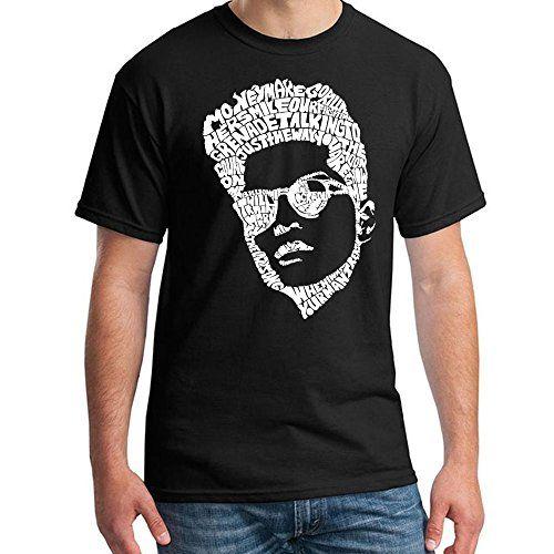 bruno mars title song for Small Black men T shirt Music https://www.amazon.com/dp/B01L0505RQ/ref=cm_sw_r_pi_dp_x_Yne7xbMDZ06SD
