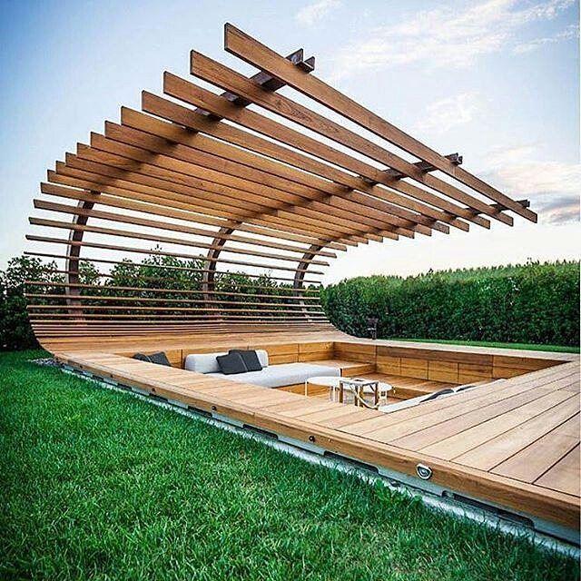 "2,851 Likes, 13 Comments - Woodworking Art (@woodwork_art) on Instagram: ""#woodwork #wooden #wooddesign #wood #woodworking #carving #doors #Barrels #reclaimedwood #handmade…"""