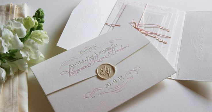 62 best our letterpress projects images on pinterest bridal rubys tuesday letterpress a two colour wedding invitation suite with a map letterpressed on the diy invitationselegant solutioingenieria Choice Image