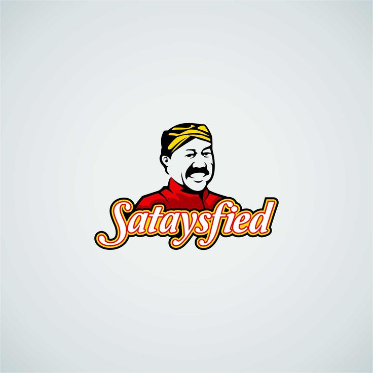 The next Indonesian KFC! Logo sold to Feldo in USA :) thanks a lot