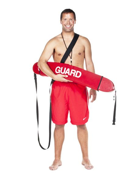 LIFEGUARD CLASS - July 28-August 1 - REGISTER NOW!  YMCA Lifeguard Class is a great opportunity to train and learn to save lives in the aquatic environment. Class includes CPR, First Aid, and Oxygen Administration Trainings. Students will get an understanding of the aquatic environment and what it takes to be a lifeguard leader. Click here to learn more: http://www.ymcabattlecreek.org/2014LifeguardClassJulAugFlyer.pdf