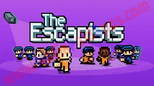 """The Escapists 1.0.9 Apk Patched Mod money for android    The Escapists is a Strategy Game for android  Download last version ofThe EscapistsApk (Patched)  Mod (a lot of money) for android from MafiaPaidApps with direct link  Dive in the multi-million selling prison escape game which now includes another prison in the latest update; """"Duct tapes are forever"""" which transports The Escapists to the secret world of spies evil villains and tuxedos.  Craft Steal Brawl and ESCAPE!  Youve landed…"""