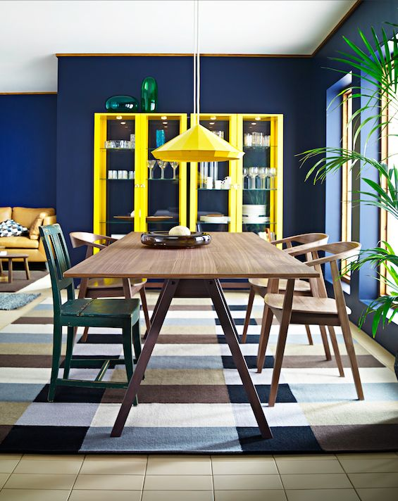 17 Best images about Tapetes IKEA on Pinterest Quartos  ~ Tapetes Quarto Ikea
