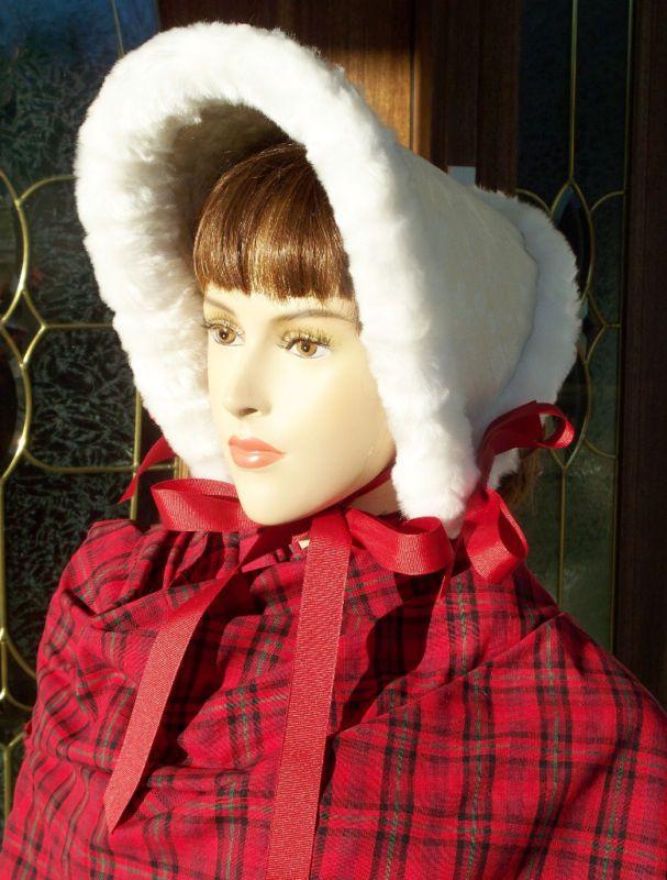 Victorian - Christmas