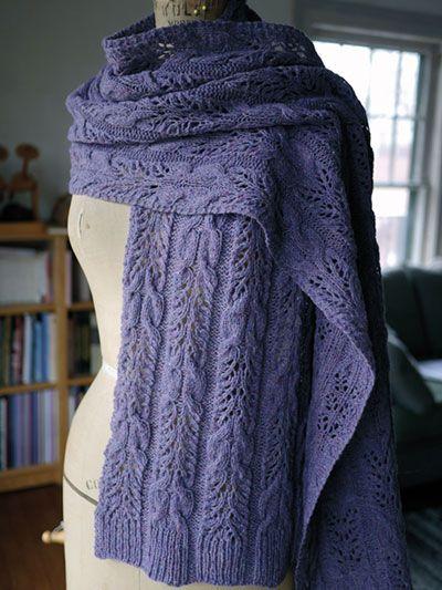 Oversized Merino Wool Scarf - ? ART & BEAUTY BLANKET by VIDA VIDA SE0ns0AcQ9