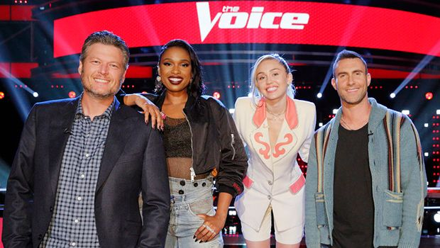 'The Voice' Live Blog: Knockout Rounds Begin With Intense Head To Head Performances https://tmbw.news/the-voice-live-blog-knockout-rounds-begin-with-intense-head-to-head-performances  The Knockout Rounds are underway on the Oct. 30 episode of 'The Voice,' and the coaches are forced to send great singers home as their artists go head-to-head once again. Follow along with our live blog!For this season's Knockout Rounds, Kelly Clarkson , is acting as key adviser, which is simply perfect, since…