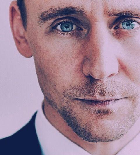 "lokisassgard: ""his eyes tho. """