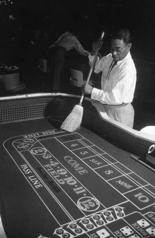 Kw poker