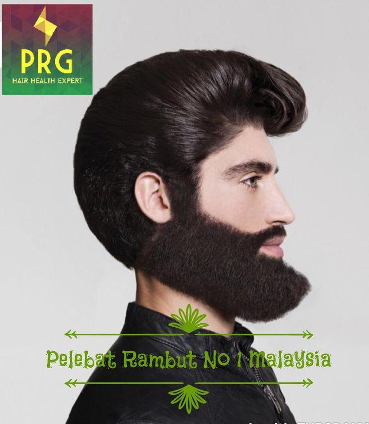 [ Hidup lebih ceria Rasa makin muda & Keyakinan diri bertambah positif ]  PRG - Pelebat Rambut No 1 Malaysia telah membantu ribuan pengguna yang alami masalah rambut.  Nak LEBATKAN RAMBUT? ====================== PRG boleh bantu anda:  Rawat rambut gugur  Rawat botak bertompok  Rawat botak O atau M  Lebatkan rambut nipis  Aktifkan pertumbuhan rambut  Menyuburkan akar rambut  Kulit kepala sihat bersih sempurna  Nak rawat masalah kulit kepala? ========================== PRG mampu selesaikan…
