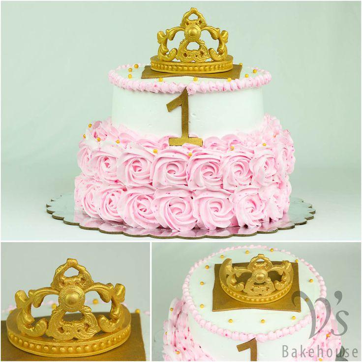 61 best Freshcream Cakes images on Pinterest Cake designs Cake