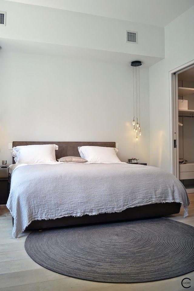 saai #Huys #NY #PietBoon #interior #binnenkijken #cmore www.leemconcepts.blogspot.nl