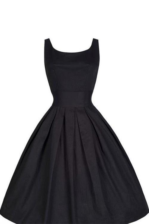 Cupshe Last Dance Glamorous Dress