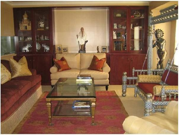 Living Room Decorating Ideas India 56 best inspirational indian interiors images on pinterest