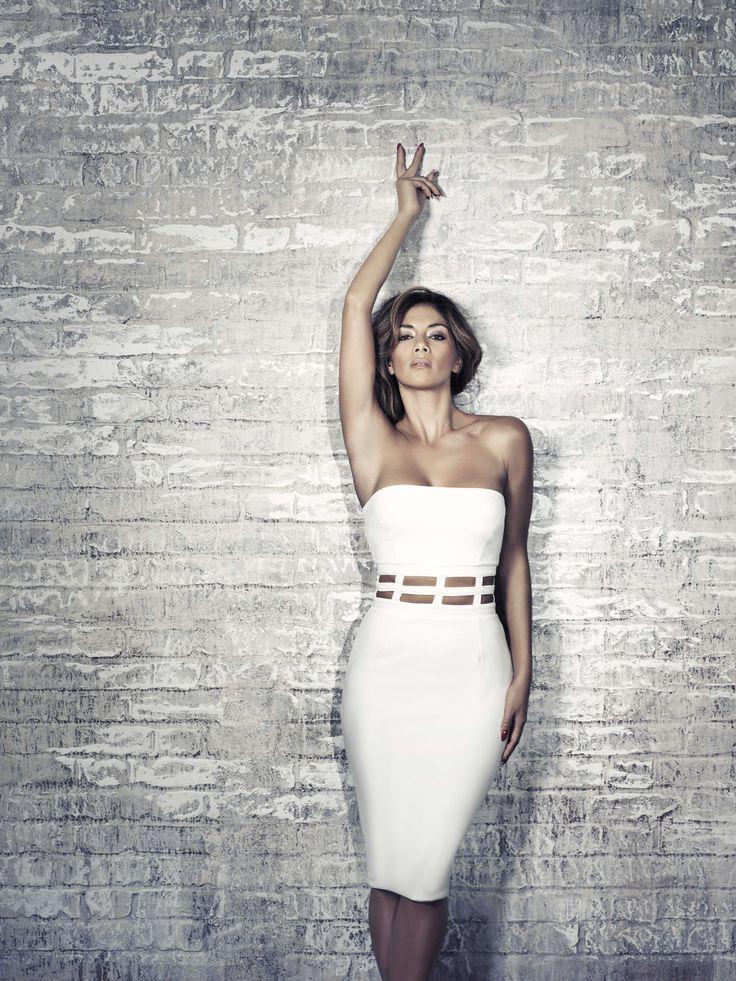 Nicole Scherzinger Missguided