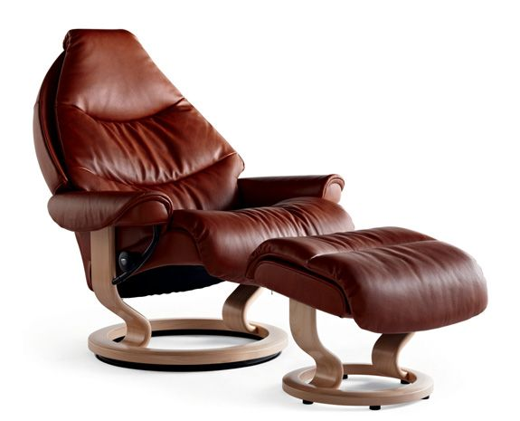67 best images about stressless recliners on pinterest midcentury modern chairs and recliner. Black Bedroom Furniture Sets. Home Design Ideas