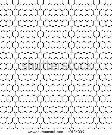 Arte e grafica vettoriale d'archivio di Honey | Shutterstock