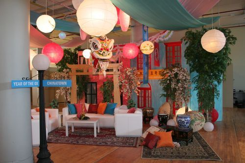 Best 25 asian party decorations ideas on pinterest for Asian party decoration ideas