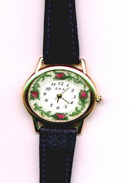 örnekler modeller: Kaneviçe işleme saat modelleri