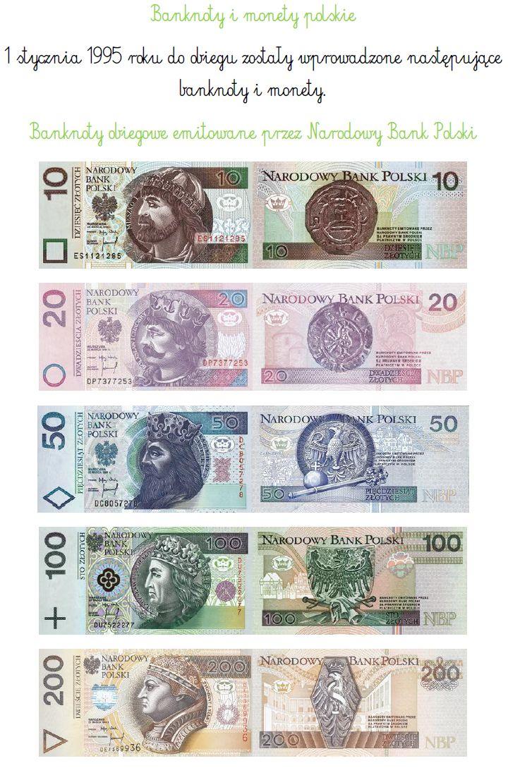 banknoty.jpg (720×1089)