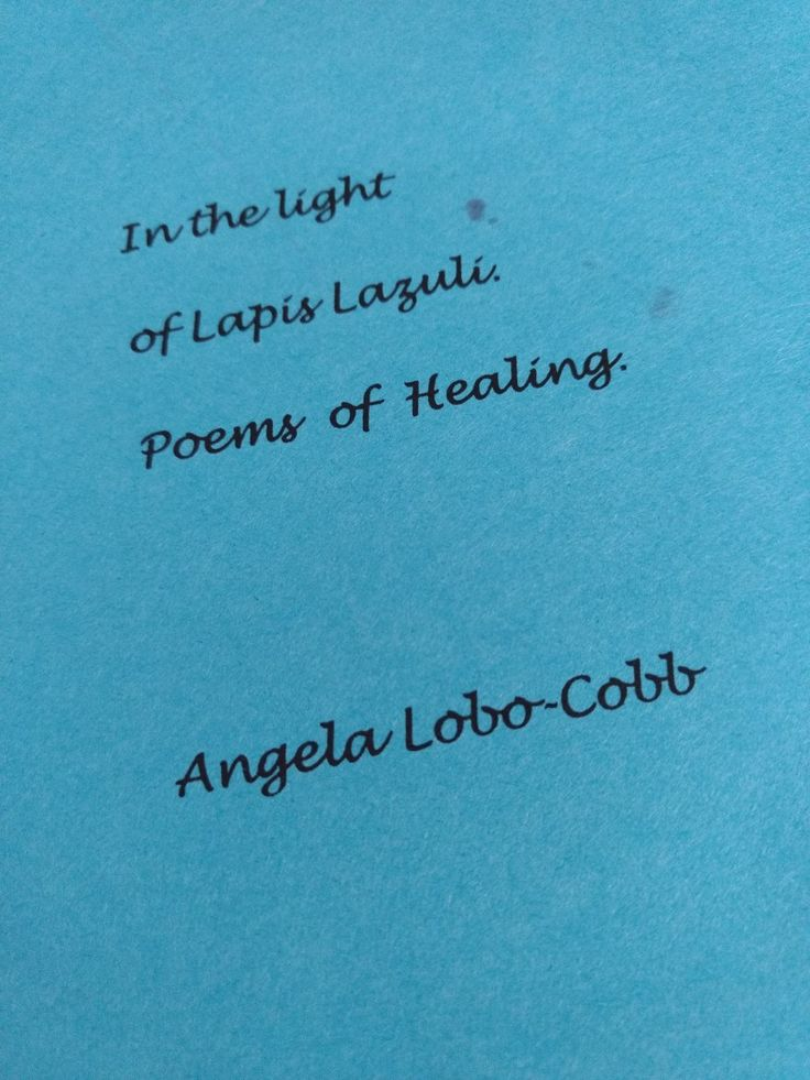 13 best poems of angela lobo cobb images on pinterest find this pin and more on poems of angela lobo cobb by bettyf fandeluxe Choice Image