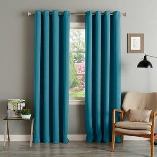 Best 25 Teal Kitchen Curtains Ideas On Pinterest