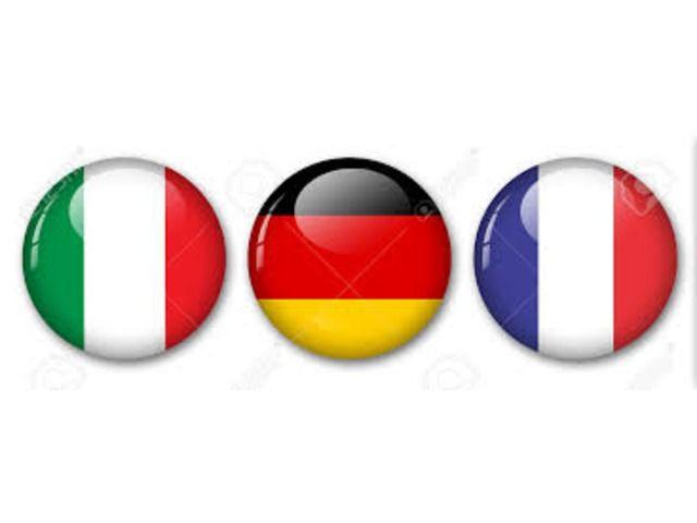 1000 id es sur le th me traduction espagnol sur pinterest for Exterieur traduction allemand