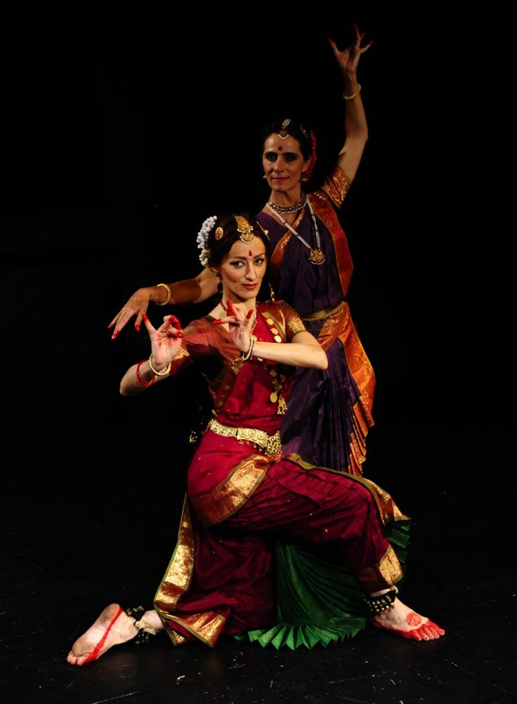 indian classical dances bharatanatyam the elite form Bharatanatyam revanta started learning indian classical dance when he was age five revanta's recent work includes new bharatanatyam pieces that adhere strictly to the classical dance form while exploring contemporary subject matter.