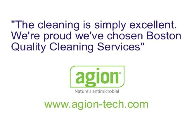 Office Cleaning Services Boston Commercial Cleaning Janitorial Cleaning #office #cleaning, #janitorial #cleaning, #commercial #cleaning, #floor #cleaning, #boston #carpet #cleaning, #cleaning #service #boston, #cleaning #window #boston #ma, #cleaning #system #window, #carpet #cleaning #company, #natural #cleaning #product, #cleaning #company #boston, #cleaning #floor #specialist, #cleaning #commercial #boston, #cleaning #office #boston, #cleaning #upholstery…