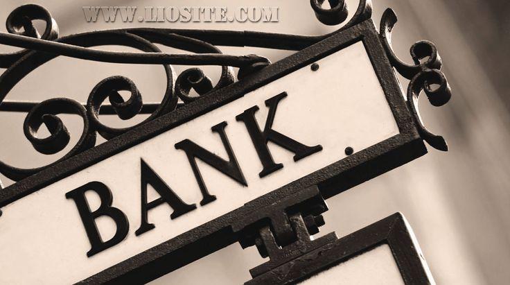 Bob Hope – Cosa è una banca? Cosa è una banca? Solo un genio poteva dare una definizione così perfetta!!  #BobHope, #banca, #umorismo, #sarcasmo, #denaro,  #liosite, #citazioniItaliane, #frasibelle, #ItalianQuotes, #Sensodellavita, #perledisaggezza, #perledacondividere,