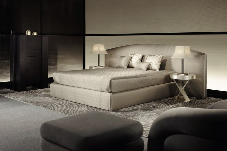#excll #дизайнинтерьера #решения Мэтр высокой моды Джорджио Армани  показывает нам свое видение дизайна интерьеров новым витком своего модного дома '»Armani Casa».