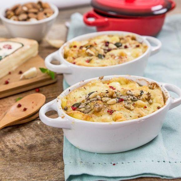 5644 best comida francesa images on pinterest french for Comida francesa popular