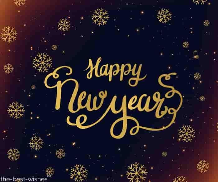 Happy New Year 2021 Wishes Quotes Messages Best Images Happy New Year Greetings Messages Happy New Year Wishes Happy New Year Greetings