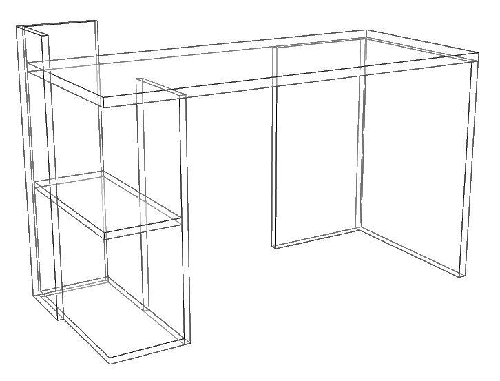mejores 72 imágenes de diseño de muebles en pinterest | armarios ... - Disenos De Muebles De Cocina