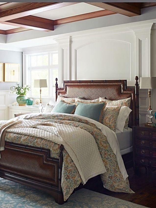 1178 Best Suite Inspiration Images On Pinterest Bedding