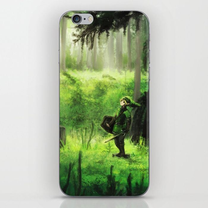 25% Off This Item Today + Get Free Shipping! $15.99$11.99 Skins are thin, easy-to-remove, vinyl decals for customizing your device. Skins are made from a patented material that eliminates air bubbles and wrinkles for easy application.