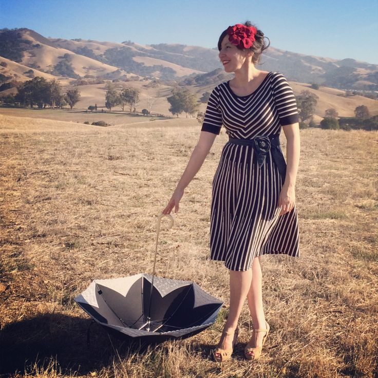 Amelie dress. Boden   Dresses   Pinterest   Amelie ...