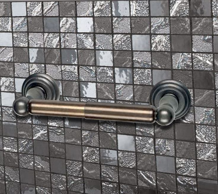 Les 25 meilleures id es concernant salle de bains for Decoration porte francaise
