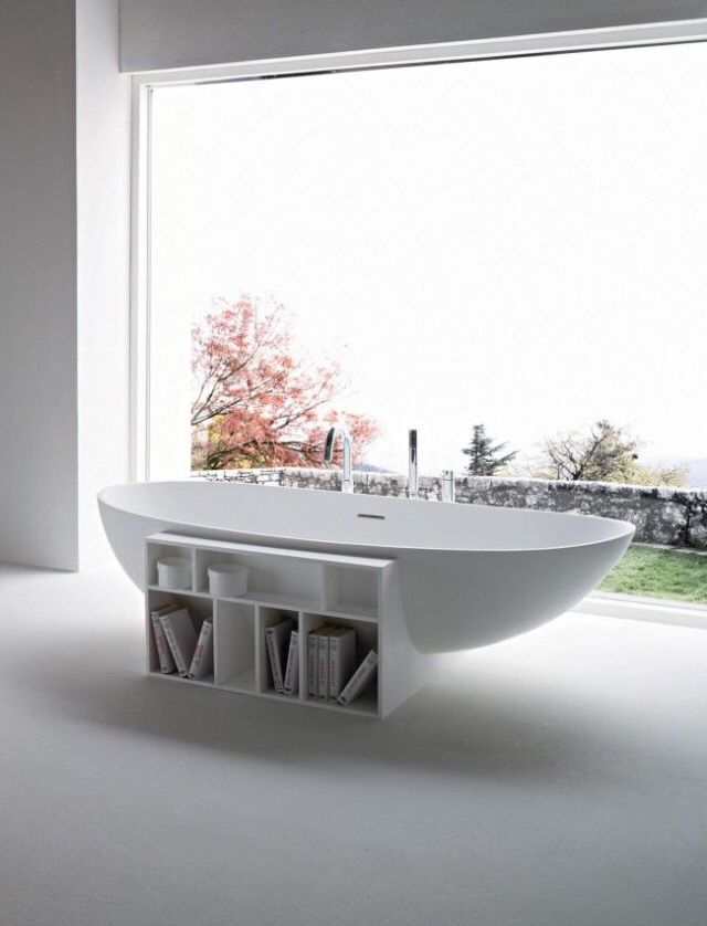 best material for freestanding tub. Fall In Love With Free Standing Tub Filler  1769 best Best freestanding tub faucets images on Pinterest