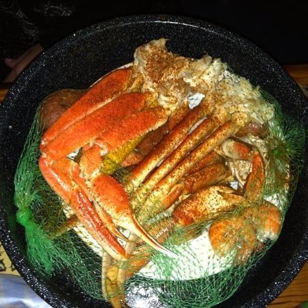 joes crab shack | Joe's Crab Shack, Kennesaw