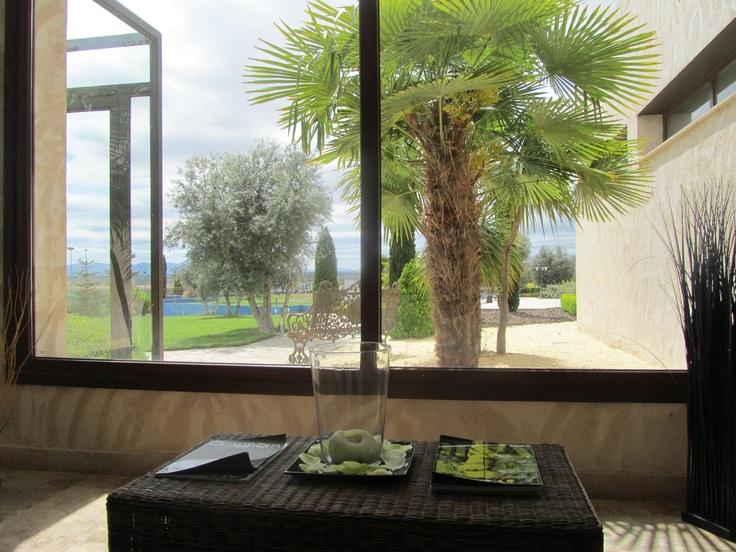 Mejores 27 imágenes de Agua & Luz Wellness Spa Toledo en Pinterest ...
