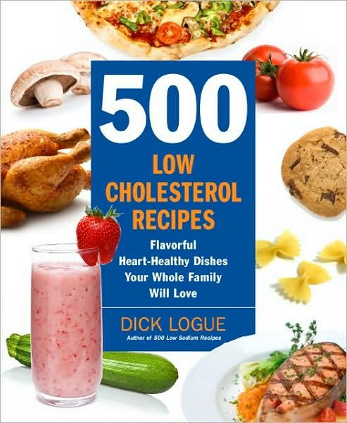 27 best low cholesterol recipes images on pinterest heart healthy 27 best low cholesterol recipes images on pinterest heart healthy recipes healthy eating and healthy eating habits forumfinder Images