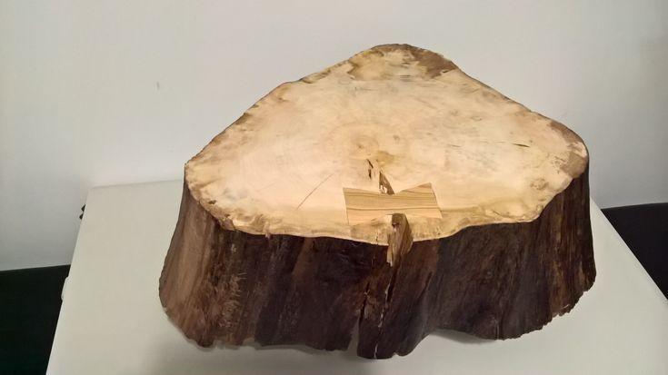 table elm