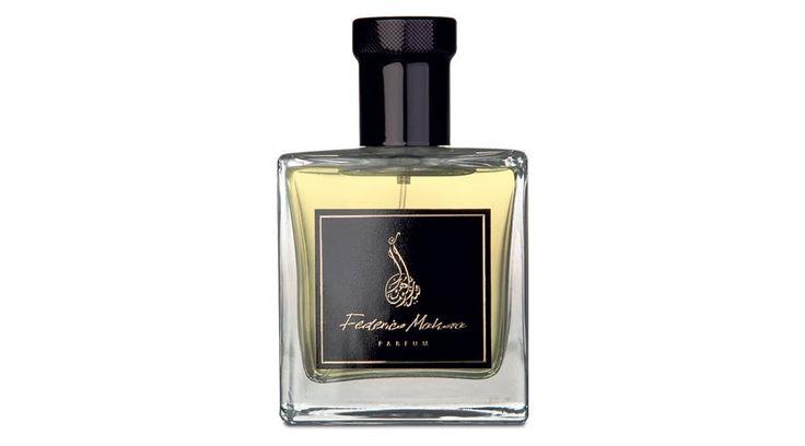 Luxus, elegancia és a fényűzés pazar illata