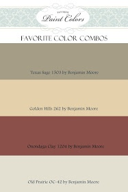 Best 25 Outside house colors ideas on Pinterest Siding colors