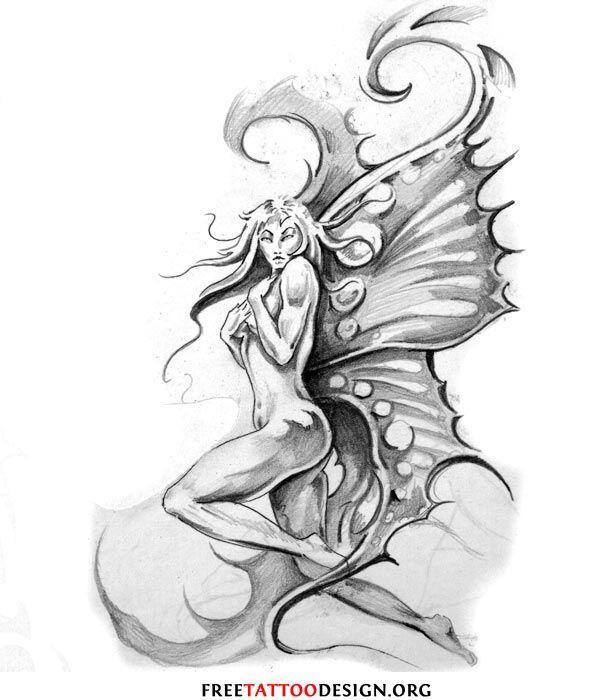 94 best fairies images on pinterest mythological creatures dragon art and draw. Black Bedroom Furniture Sets. Home Design Ideas